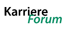 Logo KarriereForum